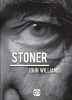 <b>John  Williams</b>,Stoner