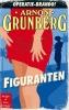 Arnon  Grunberg,Figuranten