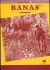 J.L.M.  Crommentuijn, E.  Wisgerhof, A.J.  Zwarteveen,Banas deel 3 vmbo-kgt Werkboek NASK 1 Katern 1