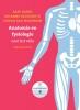 Asaf  Gafni, Rosanne  Kruithof, Stefan van Wonderen,Anatomie en fysiologie voor het MBO