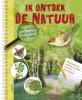 In ontdek de natuur!,een eerste veldgids voor kids