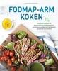 Lorraine  MAHER, Paula  MEE,Fodmap-arm koken