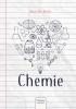 Kaat De Kock,Chemie