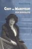 <b>Monica  Soeting</b>,Cissy van Marxveldt