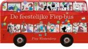 ,<b>De feestelijke Fiep-bus</b>