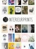 ,50 interieurprints