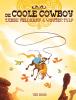 Tjibbe Veldkamp,Coole cowboy