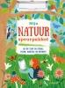 Eryl Nash,Mijn natuurspeurpakket