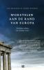 Eva  Wiessing, Conny  Keessen,Worstelen aan de rand van Europa