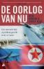 <b>Rein  Bijkerk, Christ  Klep</b>,De oorlog van nu