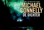 <b>M.  Connolly</b>,De dichter
