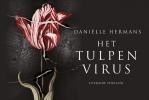 <b>Daniëlle  Hermans</b>,Het tulpenvirus DL