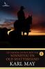 Karl  May,De verdere avonturen van Winnetou en Old Shatterhand - deel 1