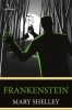 Mary  Shelley, Stephen  King,Frankenstein; (ingeleid door Stephen King*)