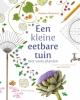 <b>Madelon  Oostwoud</b>,De kleine eetbare tuin