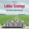 Hans  Donderwinkel,Lekker Gronings