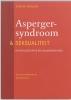 Isabelle Hénault,Asperger-syndroom en seksualiteit