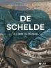 ,De Schelde