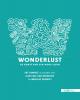 Pat  Donnez, Caroline  Pauwels, Jean Paul  Van Bendegem,Wonderlust