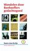 <b>Arthur  Alderliesten</b>,Wandelen door Bonhoeffers gedachtegoed