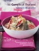 Vatcharin  Bhumichitr,50 Curry`s uit Thailand