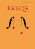 ,Extaze15 2015-3 literair tijdschrift