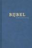 Bijbel NBV,huisbijbel