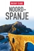,Noord-Spanje