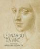 Michael  Kwakkelstein, Michiel  Plomp,Leonardo da Vinci