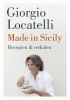 G.  Locatelli,Made in Sicily