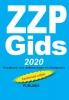 <b>P.C.  Bosman</b>,ZZP Gids 2020