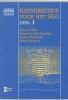<b>Jan de Geus,</b>,Natuurkunde voor het HLO 1