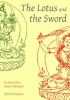 Alfred  Scheepers,The Lotus And the Sword