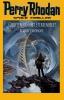 <b>Robert  Feldhoff</b>,Groeten van het Sterrenbeest