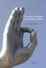 <b>Swami  Dayananda</b>,De onderwijstraditie van Advaita Vedanta