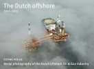 <b>Herman  IJsseling</b>,The Dutch offshore 2010-2013