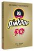 <b>Wiel  Beijer</b>,De wereld van Pinkpop 50