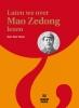 Han  Yuhai,Laten we over Mao Zedong lezen
