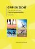 Ben  Hattink,Grip en zicht op de financiele huishouding van sport- en recreatie organisaties