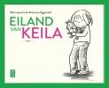 Elle  Lepoutre,Eiland van Keila