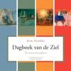 <b>Bertie  Hendriks, Mirjam  Tirion-Ietswaart</b>,Dagboek van de ziel