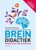 <b>Gerjanne  Dirksen, Monique de Boer, Hulda  M&ouml;ller, Jacquelien  Willemse</b>,Breindidactiek