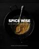 Michel  Hanssen,Spice Wise
