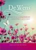 <b>Angelique van den Bergh</b>,De Wens