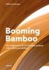 <b>Pablo van der Lugt</b>,Booming Bamboo