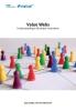 J.  Gordijn, J.M.  Akkermans,Value webs