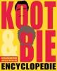 <b>Richard Groothuizen</b>,Koot en Bie Encyclopedie
