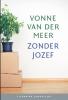 Vonne van der Meer,Zonder Jozef (set van 10)