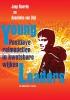 Jaap  Noorda, Annelieke van Dijk,Young leaders