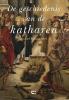 <b>Michel  Roquebert</b>,De geschiedenis van de katharen